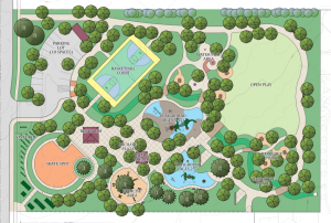 Los_Amigos_Park_Site_Plan_(reduced)
