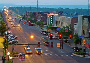 fort-smith_arial